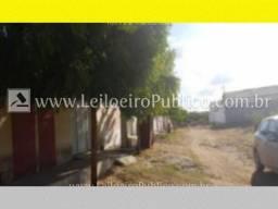 Brejo Do Cruz (pb): Casa pgeud czlxi