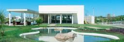 Lote bom tamanho no Florais do Valle - Qualidade de vida - Construa sua casa dos Sonhos