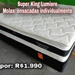 SUPER KING ORTOSONO
