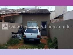 Campo Grande (ms): Casa acsep mxuux
