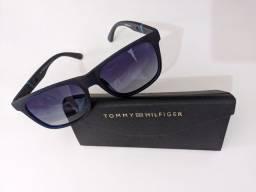 Óculos Tommy Hilfiger ORIGINAL intacto
