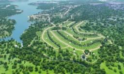 Lançamento Escarpas Eco Parque Corumbá IV Abadiânia