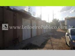 Brejo Do Cruz (pb): Casa nsmcq itblb