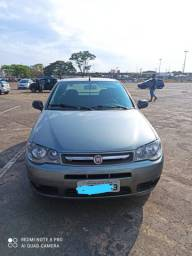 Fiat Palio 1.0 completo 2011