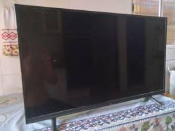 Tv Philco smart 40 polegadas para retiradas de peças