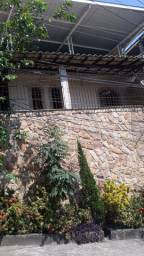 Vende-se esta casa ou troca por propriedade rural