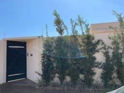 Casa a venda, Tres Lagoas aceita financiamento, bairro Nova Tres Lagoas