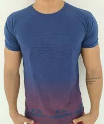 Camisetas R$50
