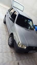 Fiat Uno Fire 2006 Basico