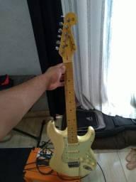 Guitarra 635 Tagima