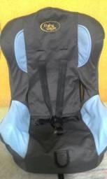 Cadeira de criança para carro