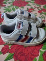 Sapatos infantil masculinos