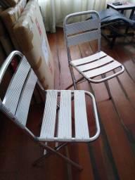 Cadeiras Dobráveis Tok Stok