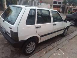 Uno -Fiat