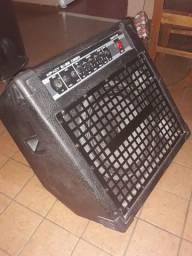 Cubo Baixo CB150