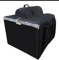 Bag seminova usada 3 x