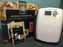 Máquina de Pão Easy Bread - Polishop