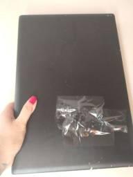 Carcaça notebook Samsung NP270E