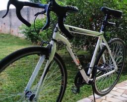 Bike Speed Troco por MTB aro 29