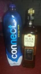 Black Stone e Enérgico lacrados (50 reias)
