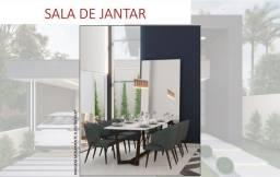 Casa em condomínio Ecospa