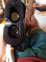 Vr oculos realidade virtual