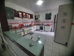 Casa 03 Quartos Em Condominio Na Rua do Aririzal