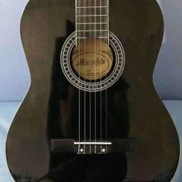 Violão Memphis300