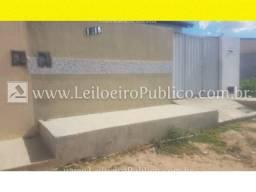 Brejo Do Cruz (pb): Casa ogzvy kscrq
