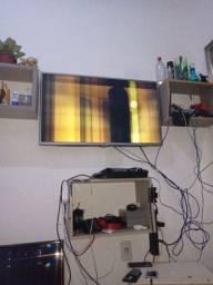 Tv LG lb5800 39 polegadas