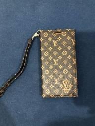 Capinha Louis Vuitton Original