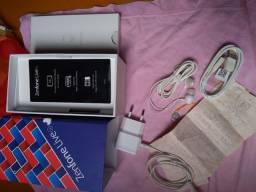 Troco Asus ZenFone
