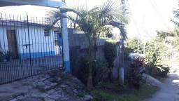 Casa 5 Cômodos c/ lavanderia e Caragem