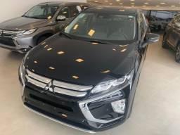 Mitsubishi Eclipse Cross HPE-S AWC 2020