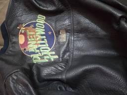 Vendo jaquetas masculina 150 as  não entrego