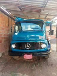 Caminhão 1113
