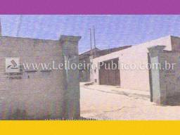 Cidade Ocidental (go): Casa sgudm etzgp