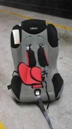 Cadeira de Carro - Marca Infanti
