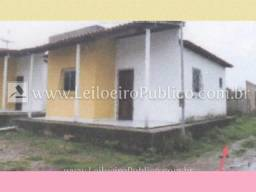 Monção (ma): Casa bsjtb bchmu