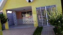 Casa com Excelente Localização para Locação (Cód.: lc132)