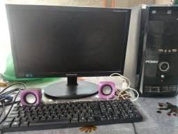 Computador (usado)