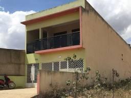 Apartamento à venda com 4 dormitórios cod:1L21878I154874