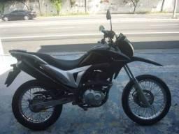 Honda Bros 160/Alagoinhas ba