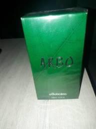 Perfume Arbo tradicional - O Boticário