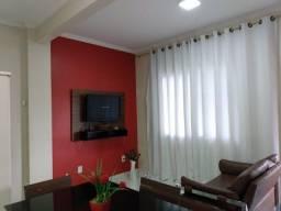 Apartamento para alugar com 2 dormitórios em Bairro santa rita, Macapá cod:18387