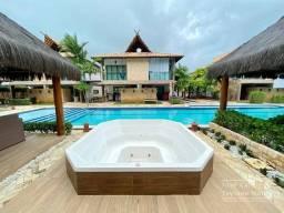 Apartamento Duplex no Villa de Bora Bora