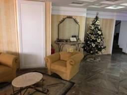 Apartamento com 4 dormitórios à venda, 132 m² por R$ 430.000,00 - Centro - Cascavel/PR