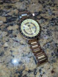 Relógio Original Q&Q Quartz