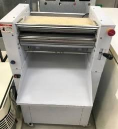 Modeladora de Pães Venâncio MPSV 50
