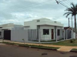 Casa para venda Jardim Batel